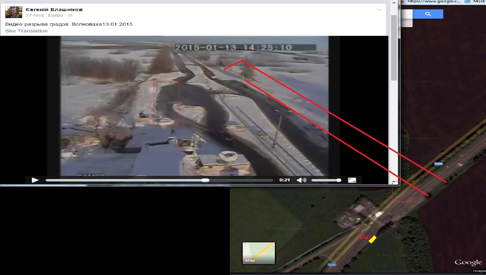 map-v-video.jpg
