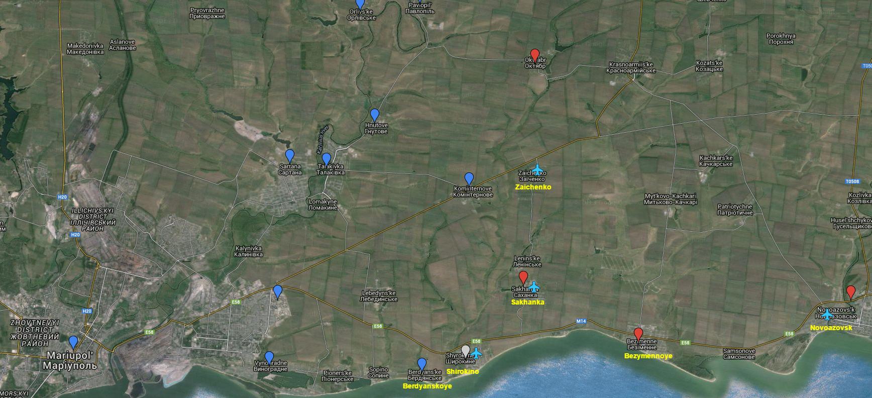 150220-mariupol-map.png
