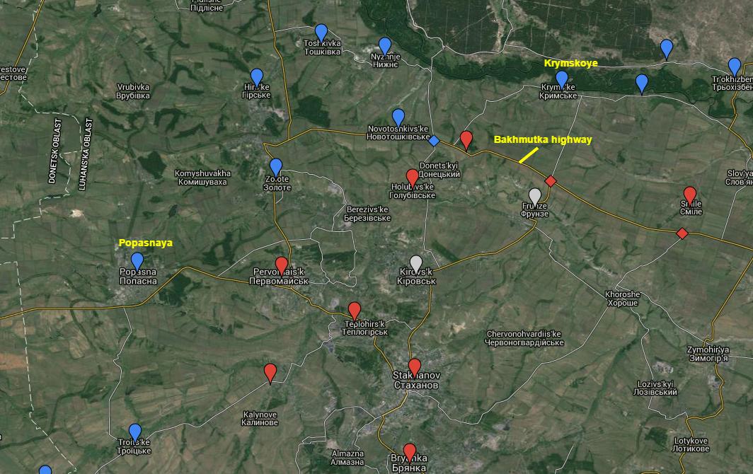 150223-bakhmutka-map.png