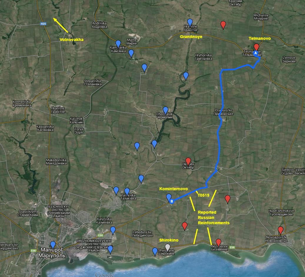 150223-mariupol-map.png