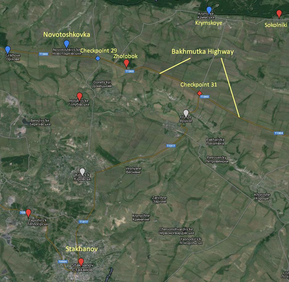 150328-bakhmutka-map.png