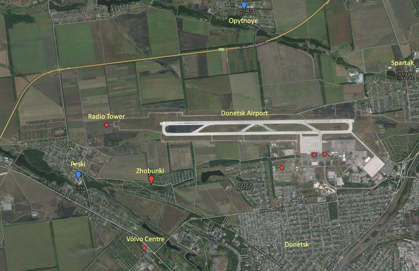 150413-peski-map.png