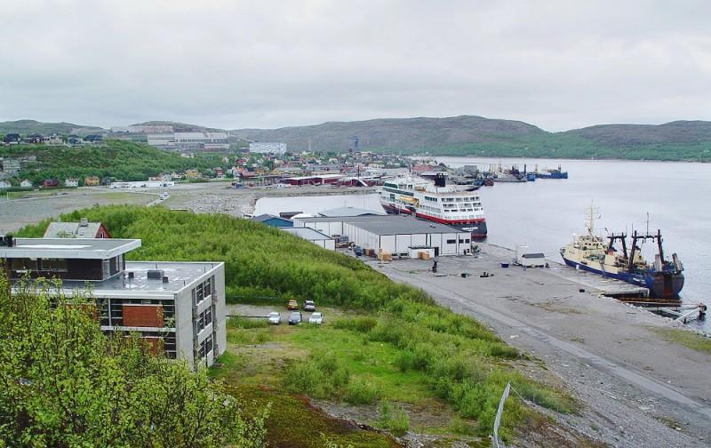Kirkenes-port.jpg