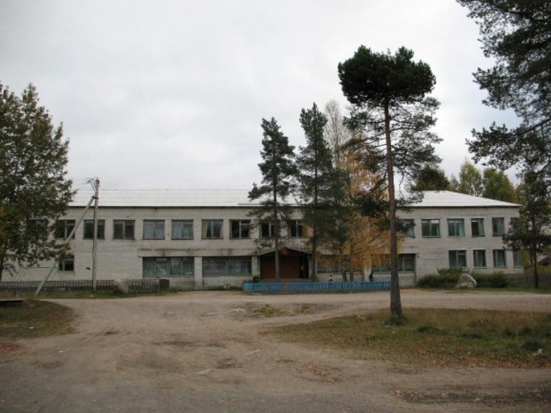 Naystenyarvi-1.png