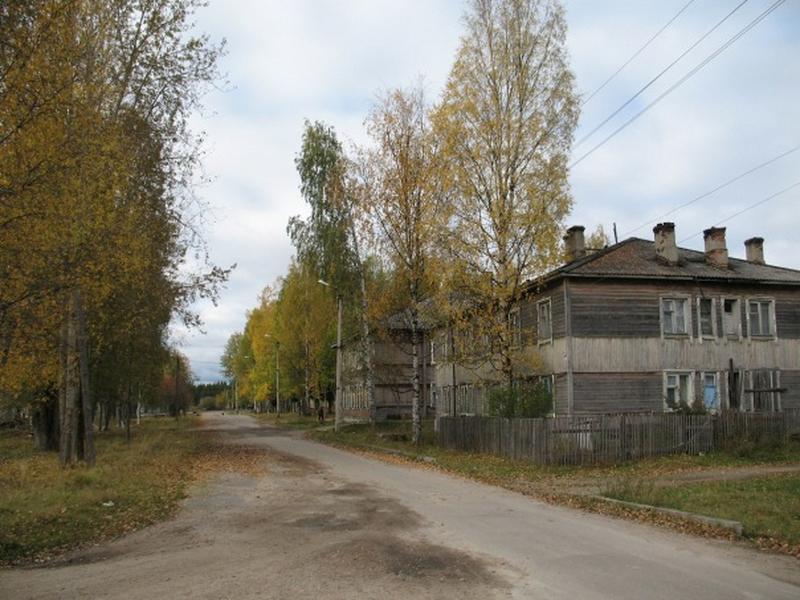 Naystenyarvi-2.png