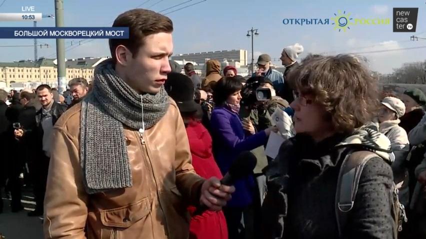 Open-Russia-1.jpg