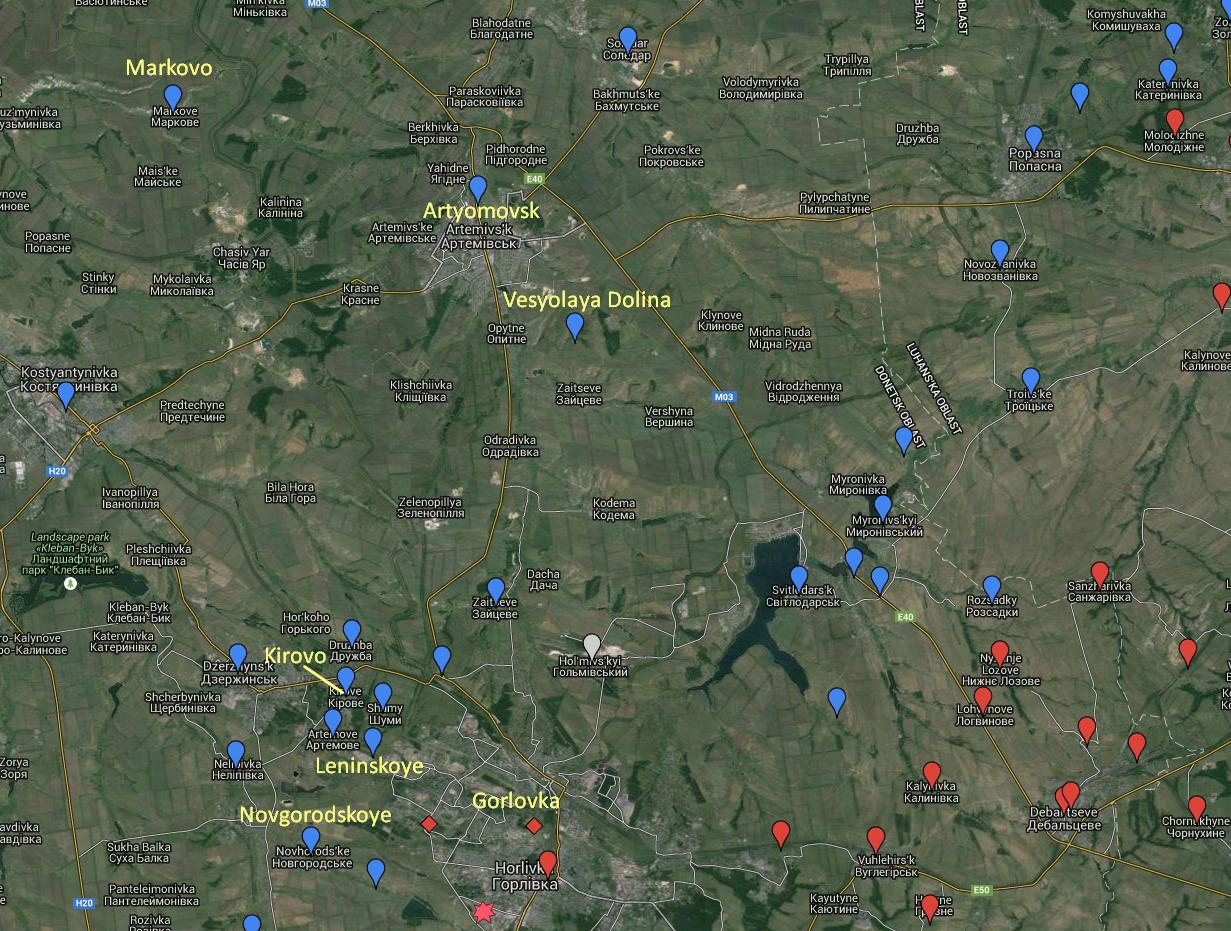 150602-artyomovsk.png