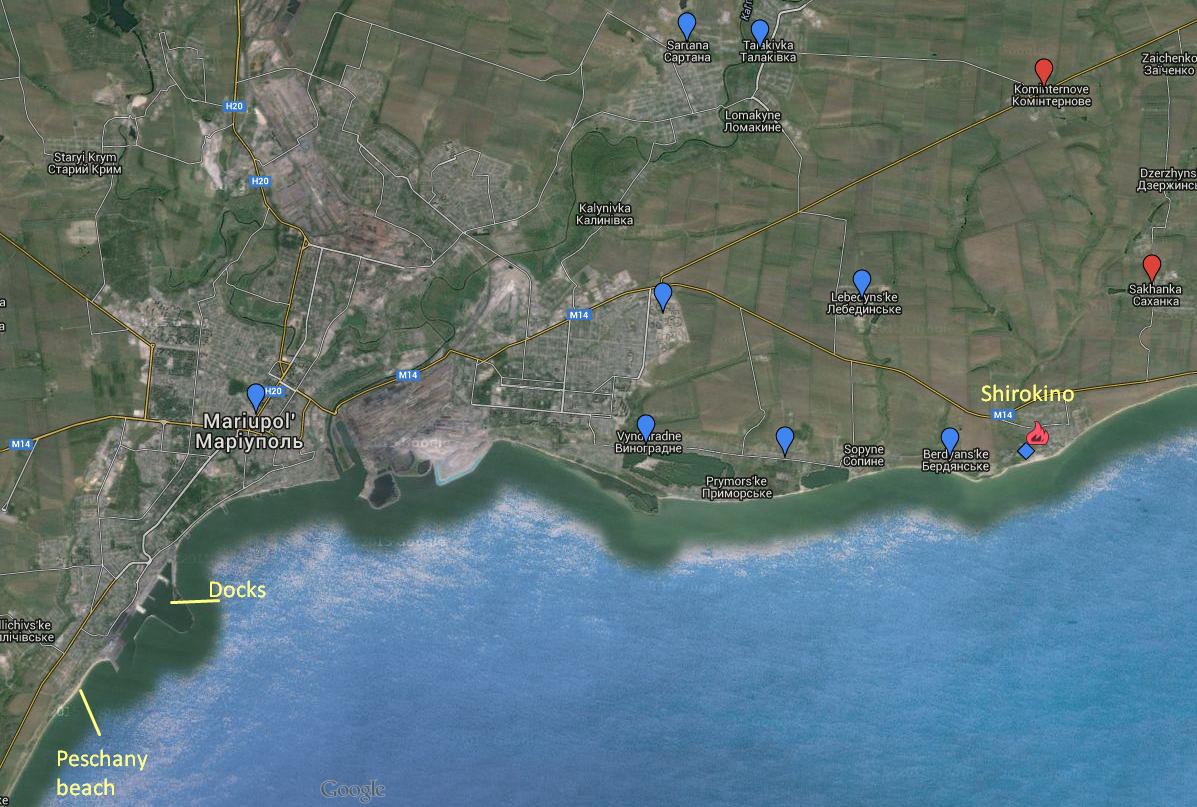 150607-mariupol-map.png