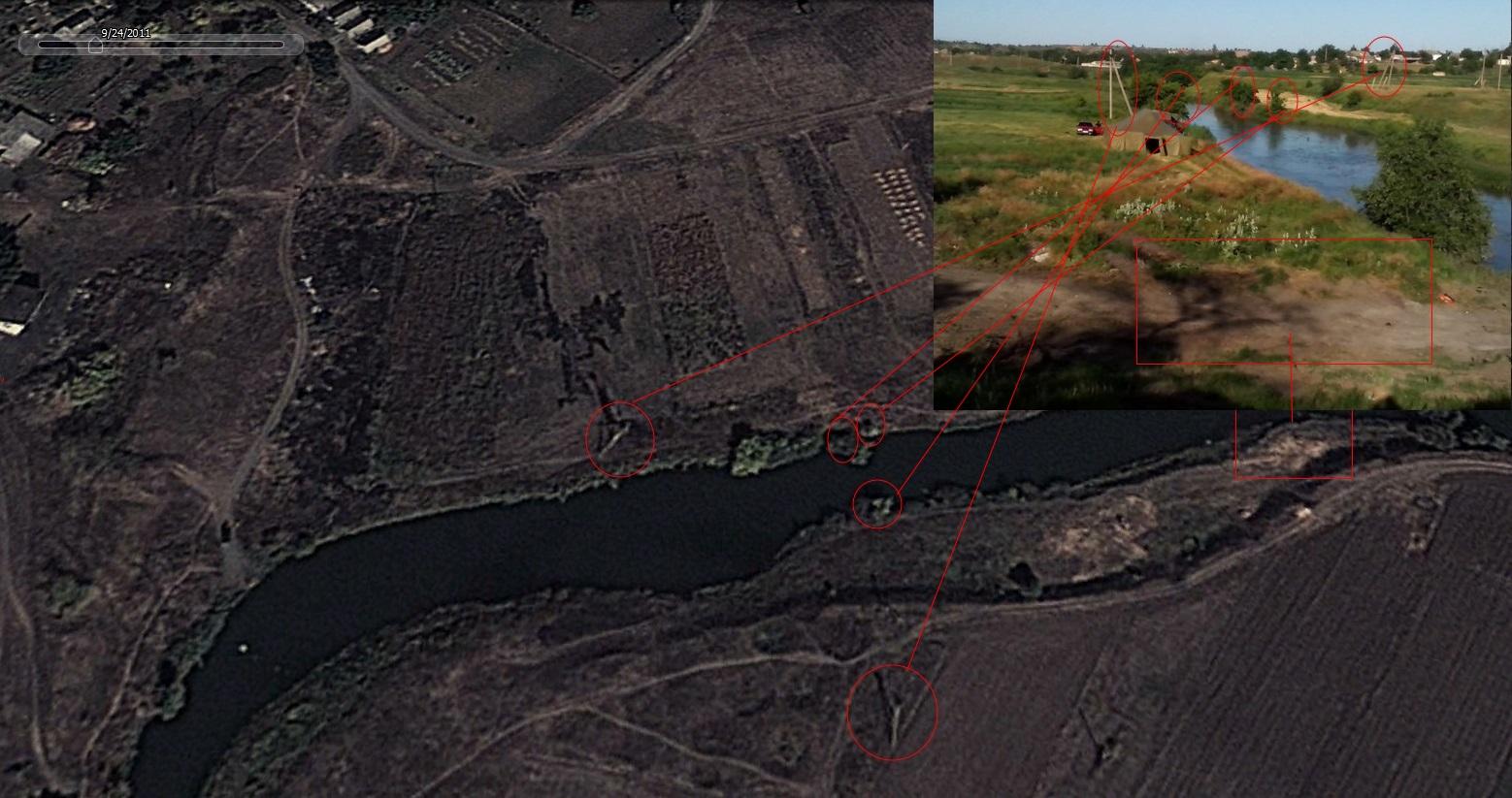 2011-Razdolnoye-Compare1.jpg