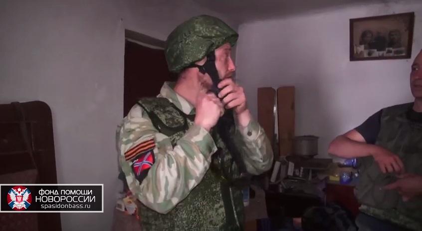 Fund-to-Aid-Novorossiya.jpg