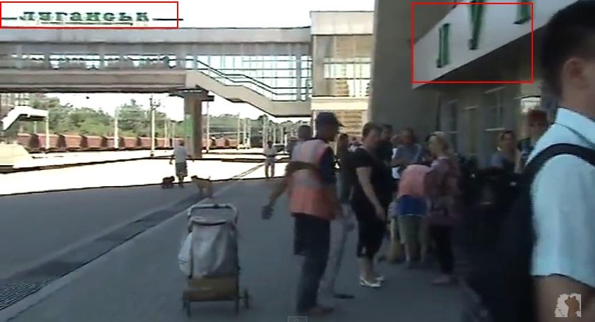 Marked-Lugansk-Train-Station.jpg