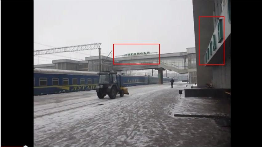 Marked-Other-Lugansk-Train.jpg