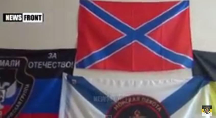 Novorossiya-Flag-may-29.jpg