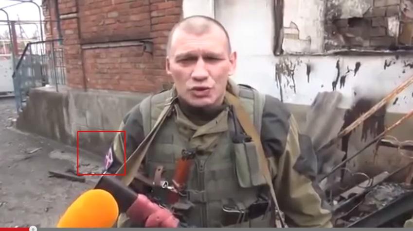 Novorossiya-patch-1.jpg