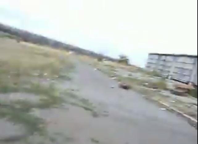 Razdolnoye-shooting.jpg