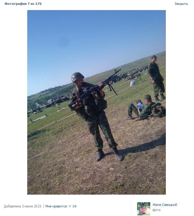 Zhenya-Savitsky-Soldier-Lying.jpg