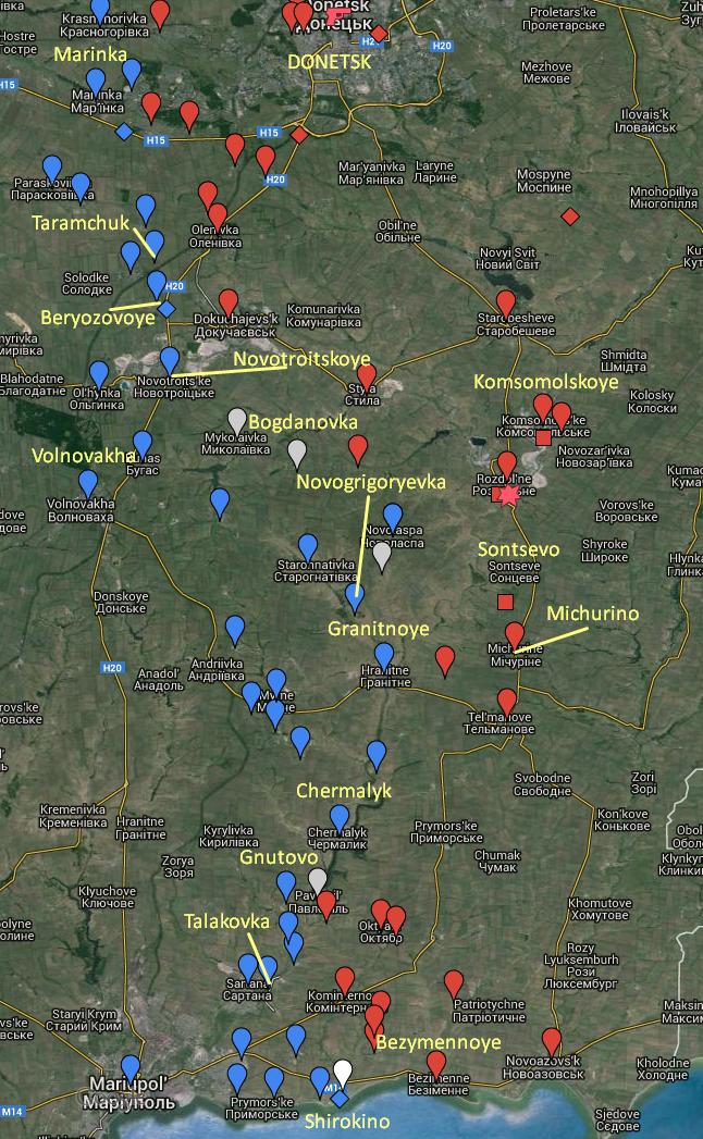 150710-volnovakha-map.png