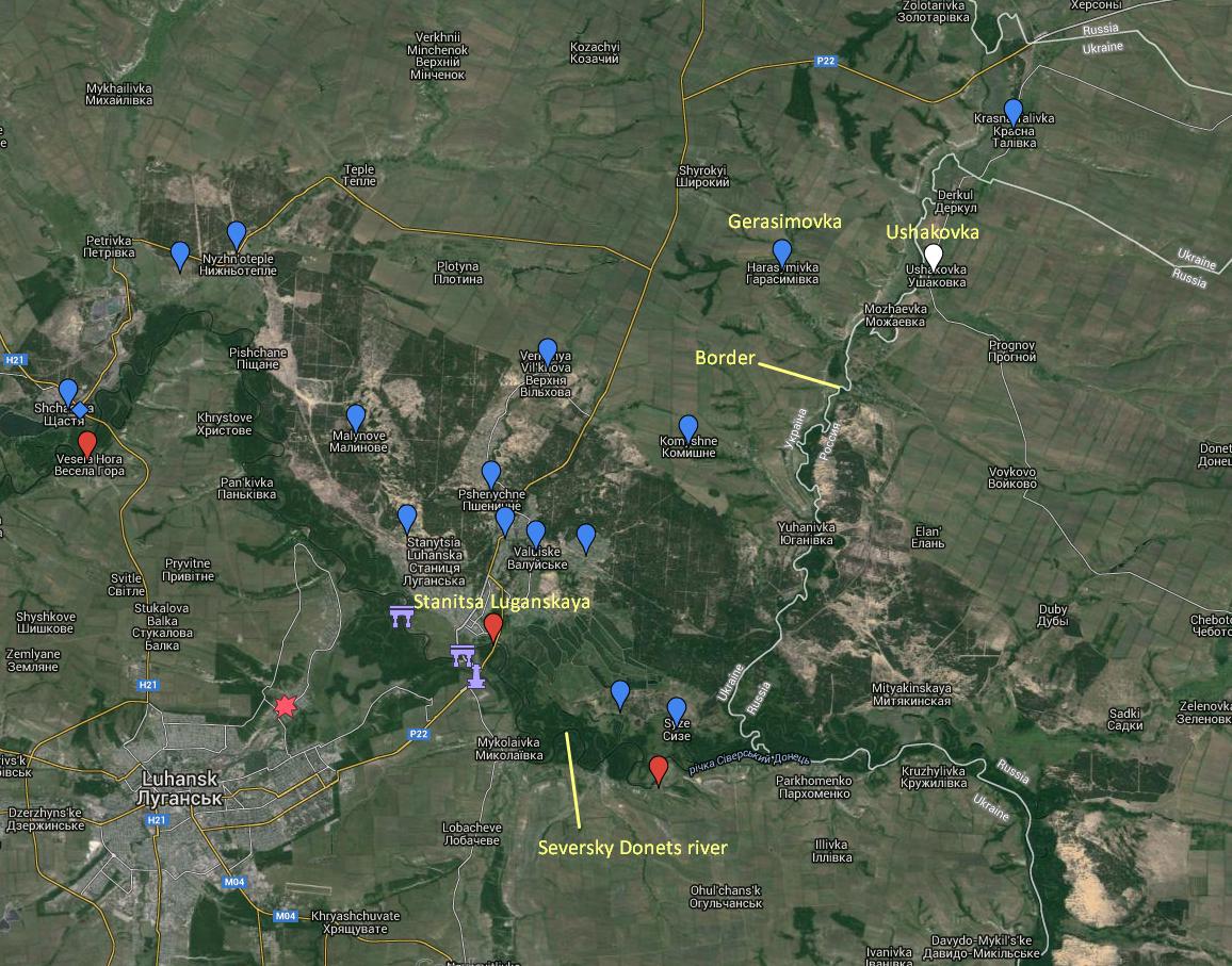 150723-uav-map.png