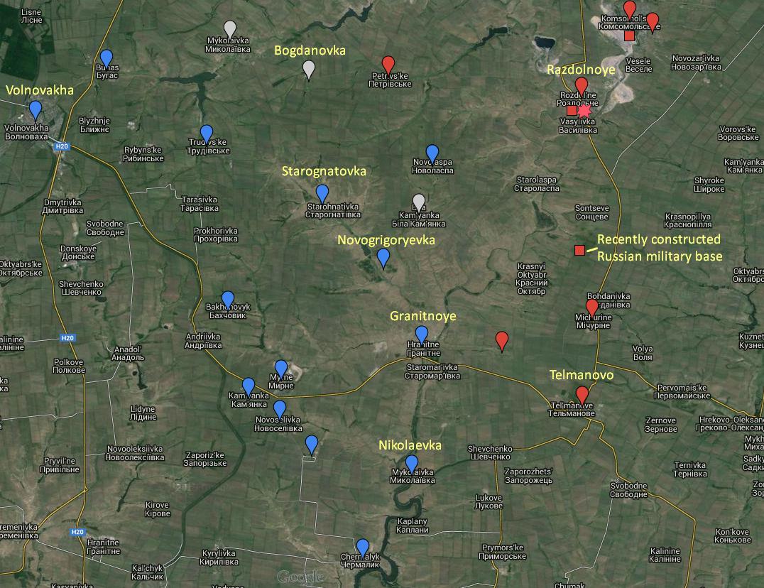 150803-granitnoye-map.png