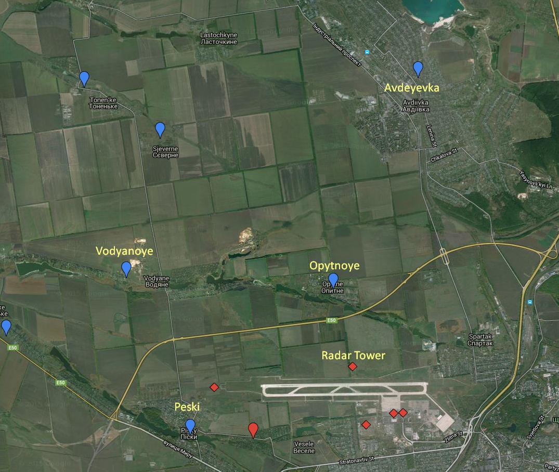 151028-dap-map.png