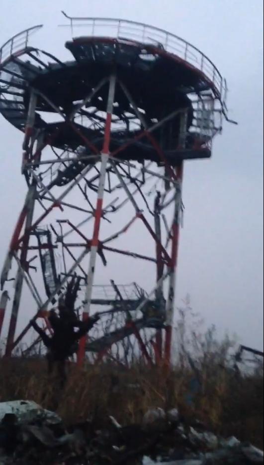 151028-radar-tower.png