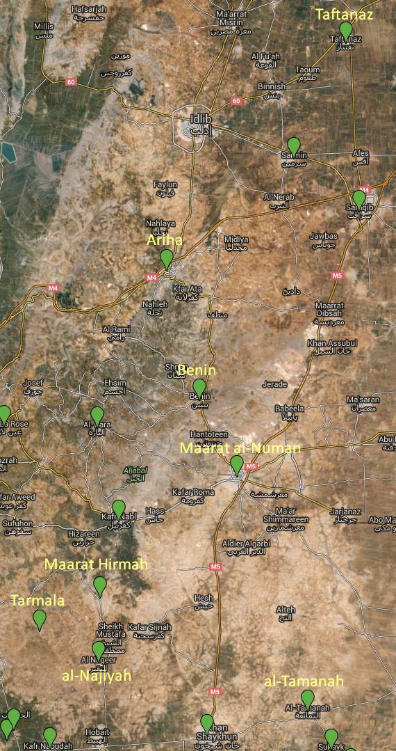 151113-idlib-map.png