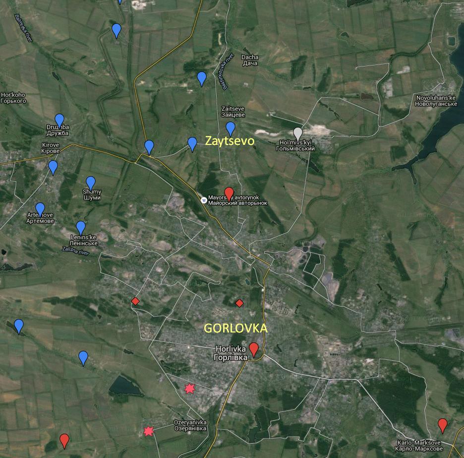 151113-zaytsevo-map.png