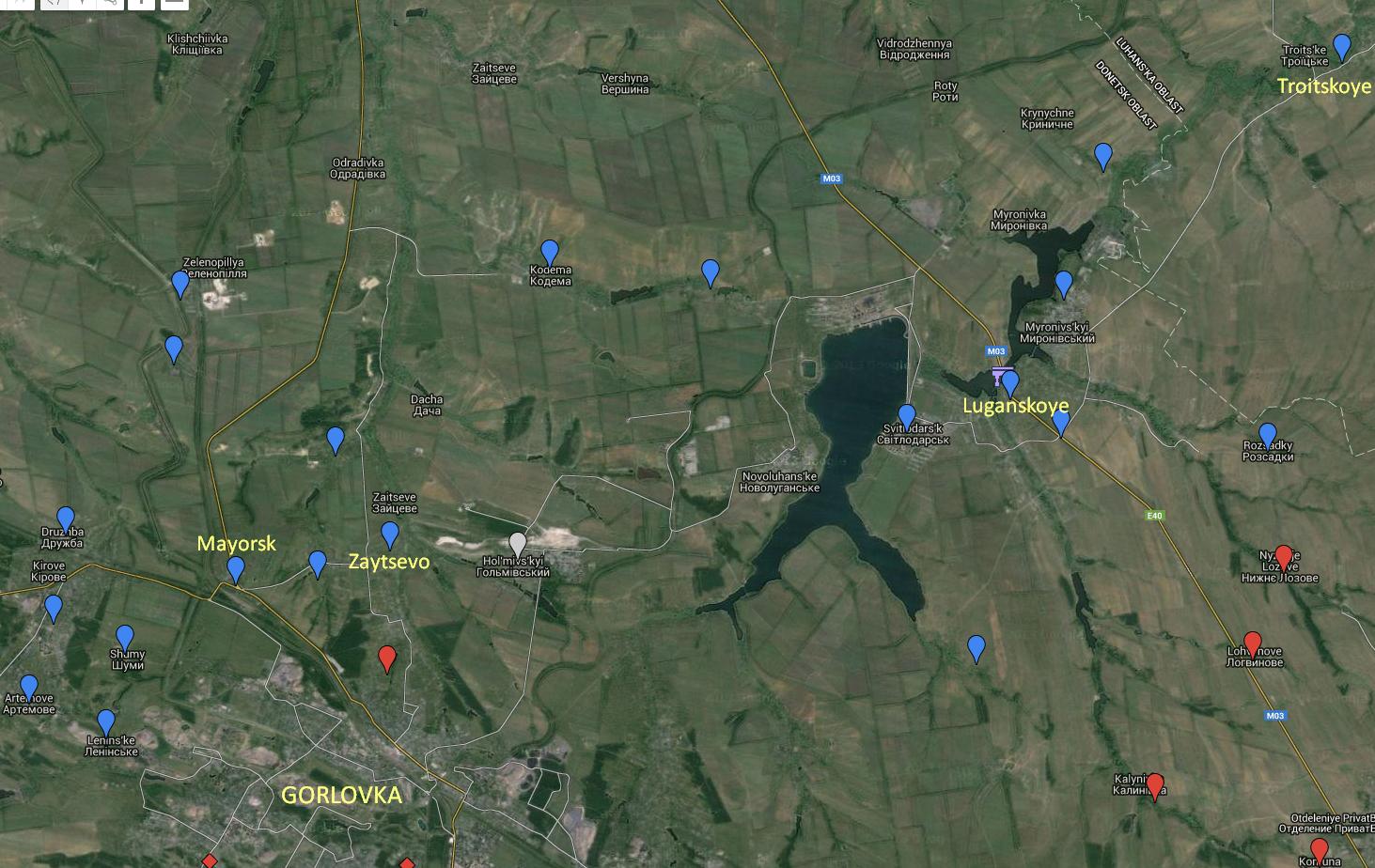 160209-gorlovka-map.png