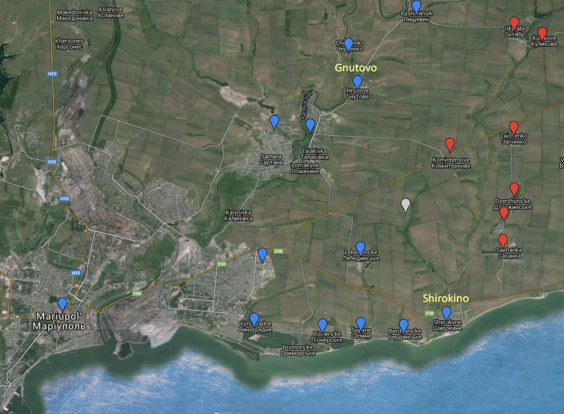 160209-mariupol-map.png