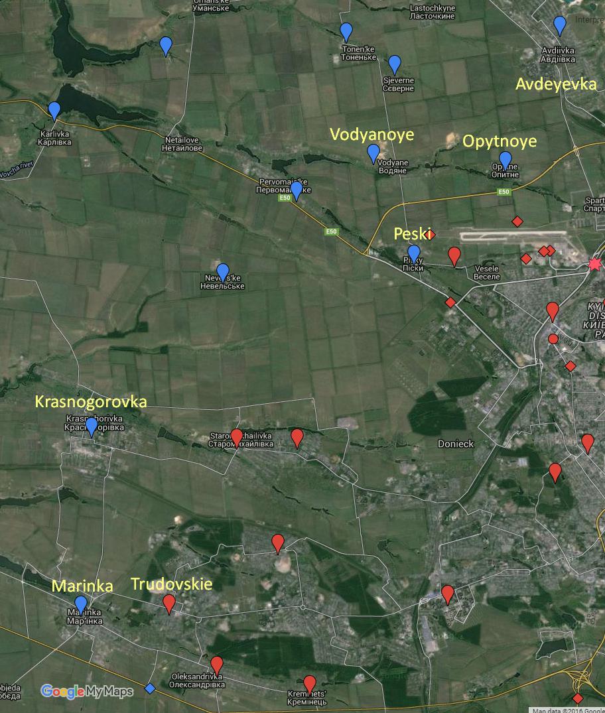 160219-marinka-map.png