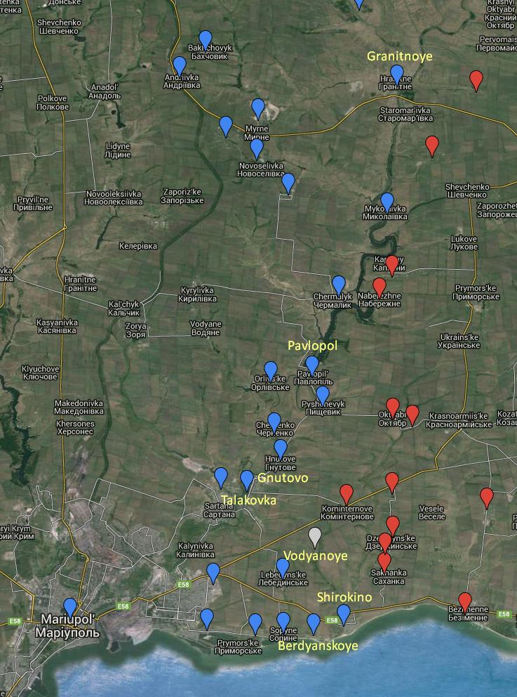 160303-mariupol-map.png