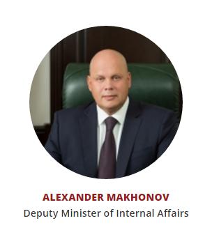 160404-makhonov.png