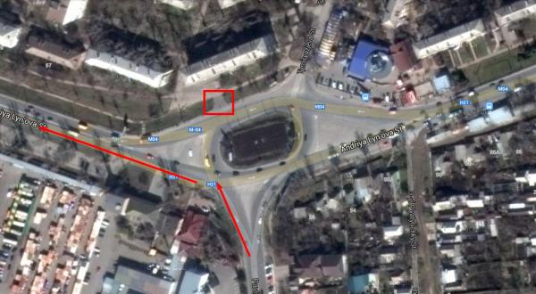 140620-geolocation-of-tanks-lugansk-rect