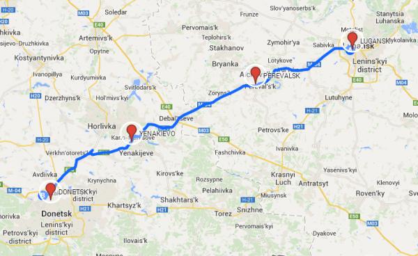 140715-tank-map-e1405425547512.png