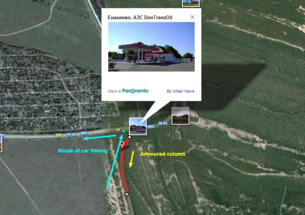 140715-tank-route-yenakievo-dontransoil-