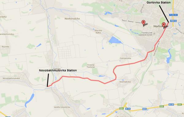 140716-novobakhmutovka-to-gorlovka-line-