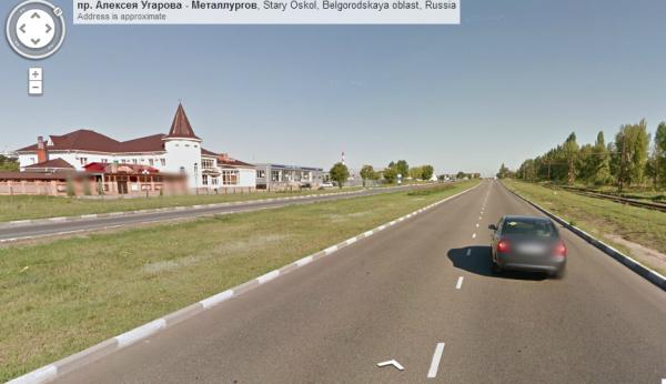 140716-stariy-oskol-gmap-screenshot-1-e1