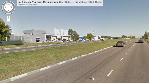 140716-stariy-oskol-gmap-screenshot-2-e1