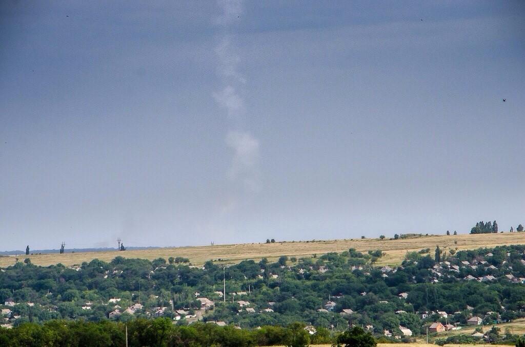 MH17-4.jpg