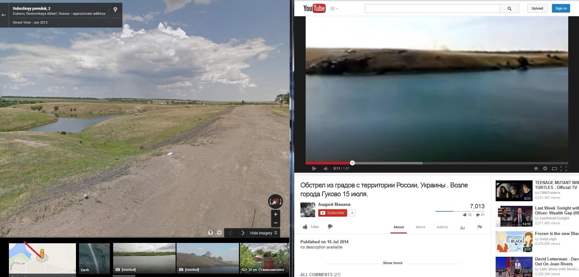 video-1-angles.jpg