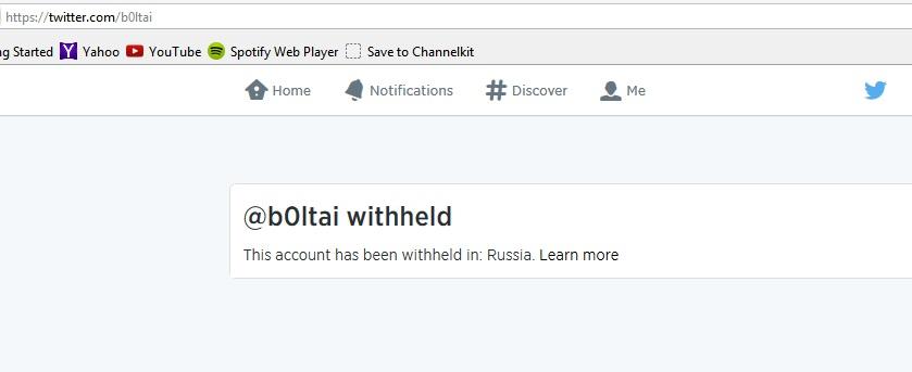 B0LTAI-hacked.jpg