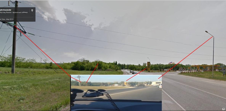 Video-Krymsk-Gas-Station.jpg