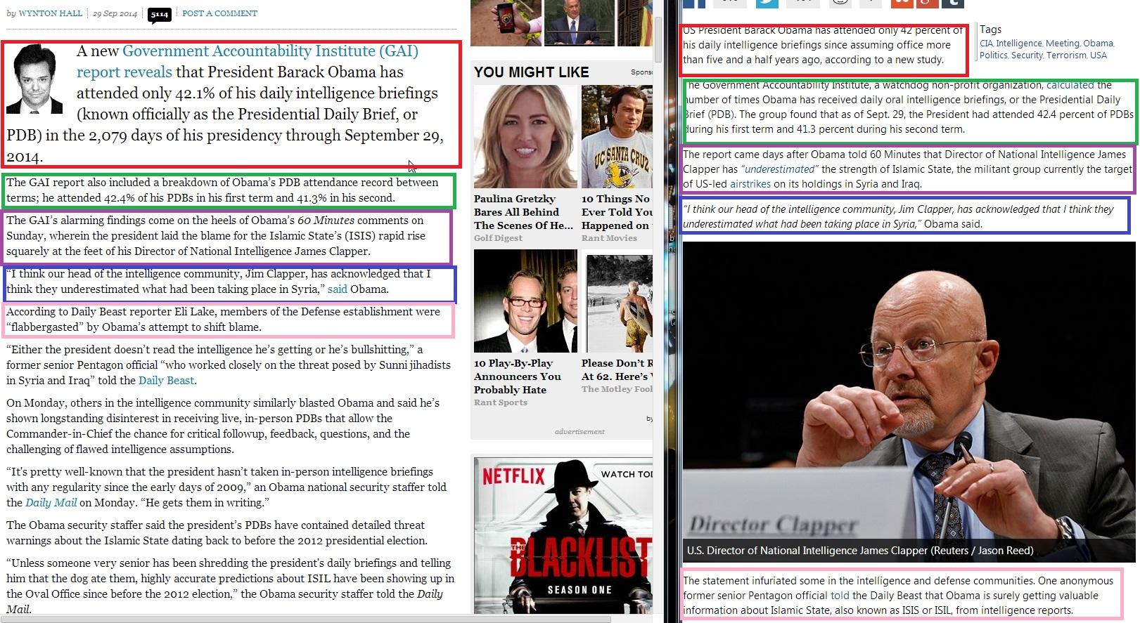 RT-plagiarizes-Breitbart1.jpg