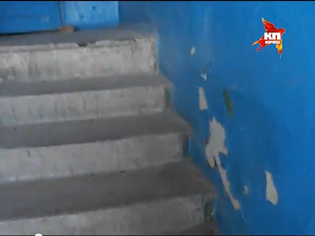 Blue-Corridor-2.jpg