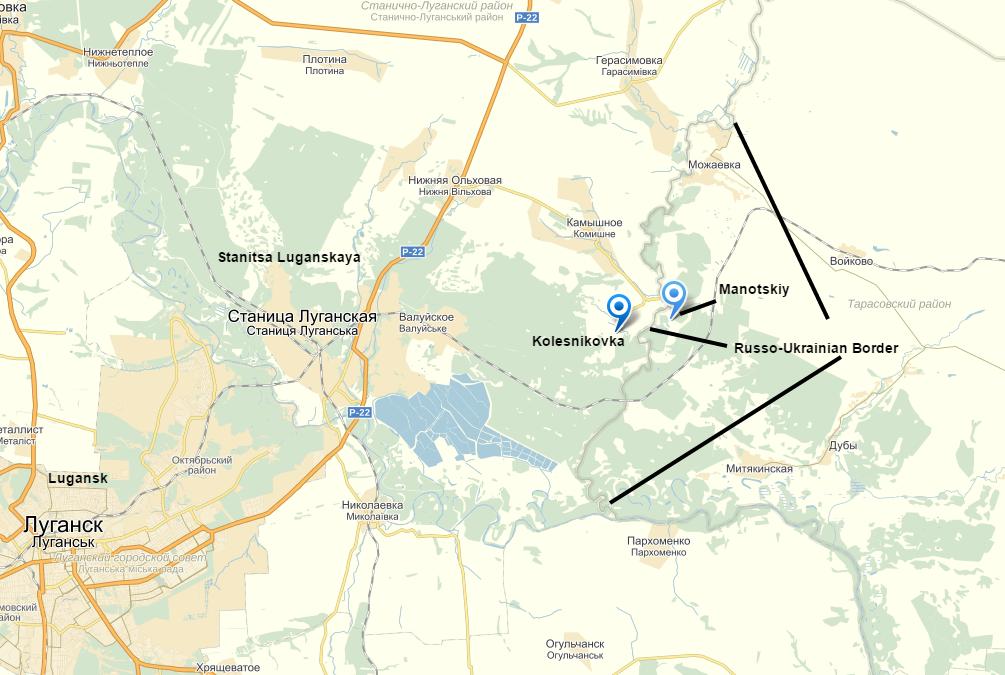 141126-border-map.png