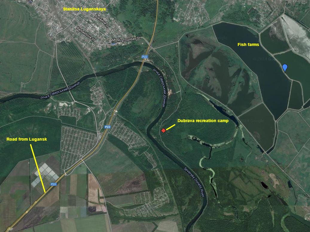 141126-dubrava-map.png