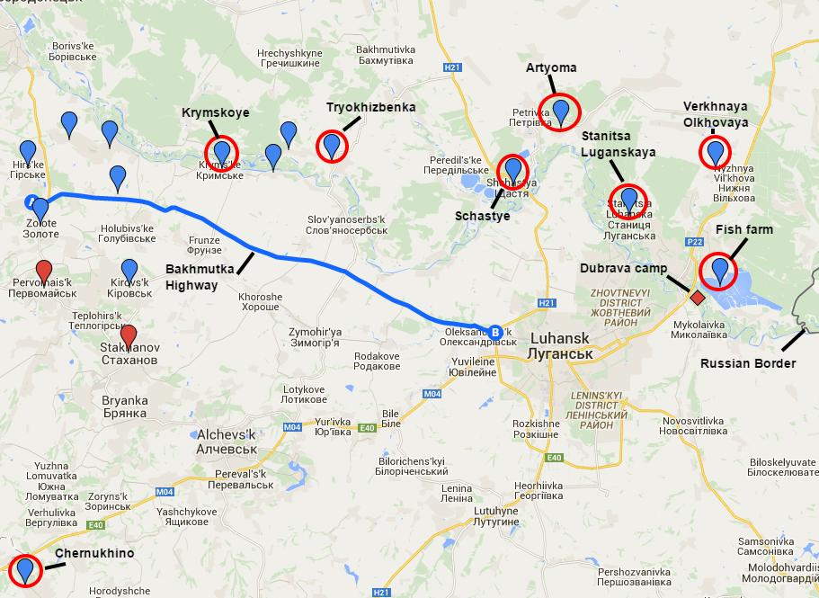 141126-lugansk-map.png