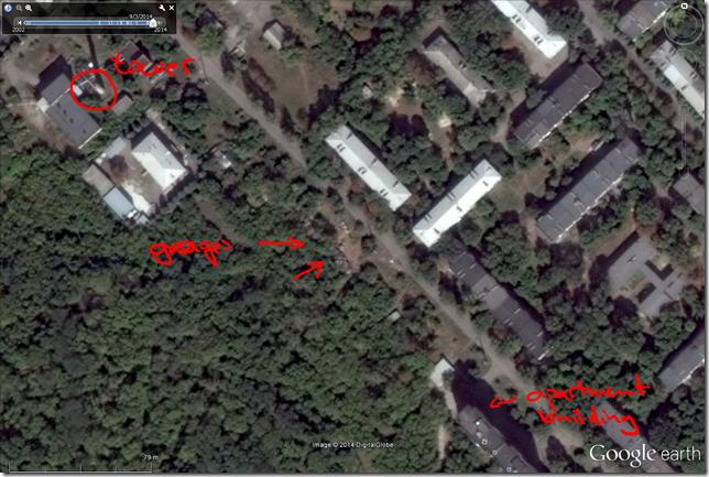 Buildings-Identified-19.png