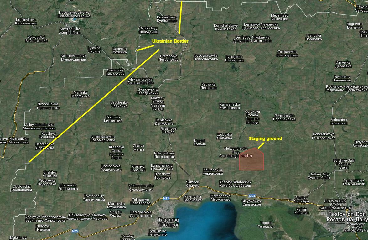 150107-border-map.png