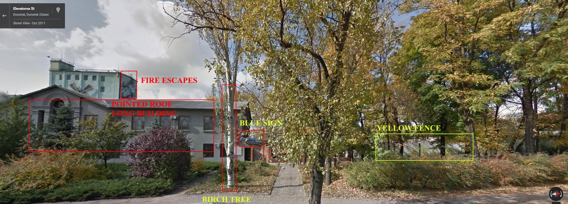 GSV-Elevatornaya.jpg